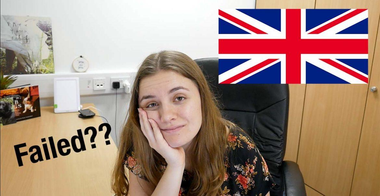 British citizenship test