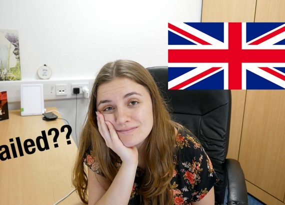 British citizenship test
