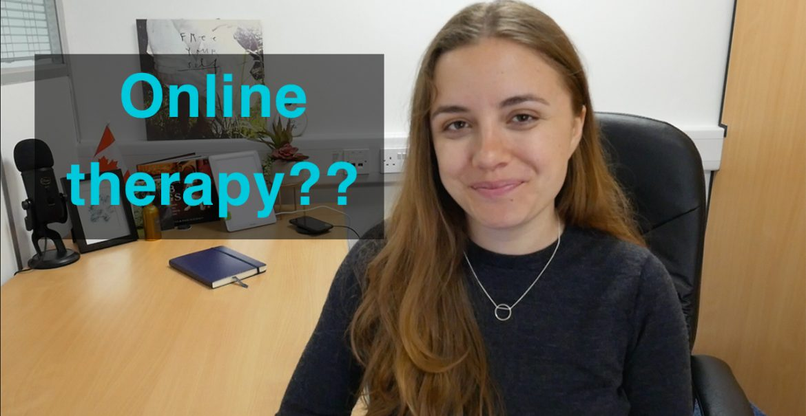 BetterHelp Online Therapy review