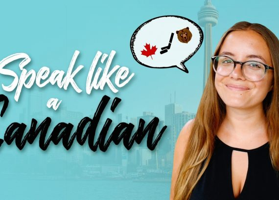 canadian phrases